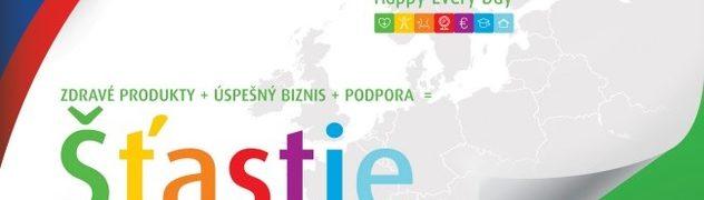 Life Care Slovakia Catalog