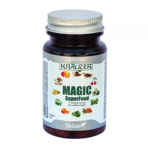 Kräuter® Magic SuperFood